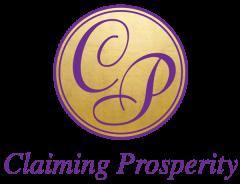 CP Logo Versions 8-01